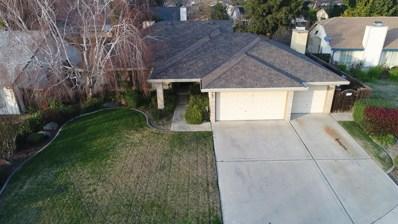 867 Villanova Court, Merced, CA 95348 - MLS#: 18006037