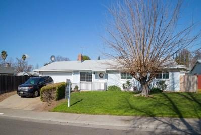 6707 Twining Way, Citrus Heights, CA 95621 - MLS#: 18006090