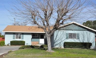 3621 Lankershim Way, North Highlands, CA 95660 - MLS#: 18006107