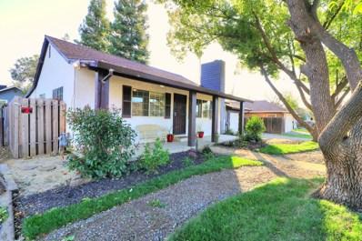 7028 Palm Avenue, Fair Oaks, CA 95628 - MLS#: 18006131