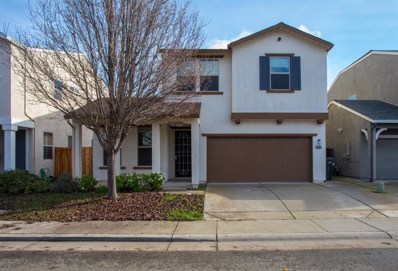 8293 Red Rock Drive, Sacramento, CA 95829 - MLS#: 18006137