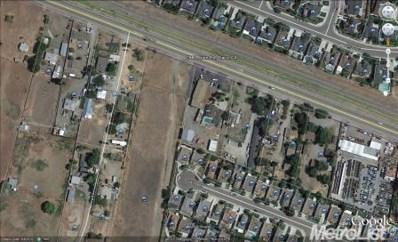 2660 W Byron Road, Tracy, CA 95377 - MLS#: 18006152