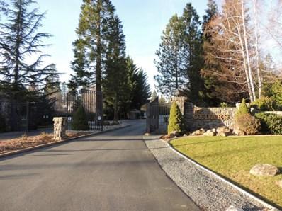 13028  Somerset Drive, Grass Valley, CA 95945 - MLS#: 18006169