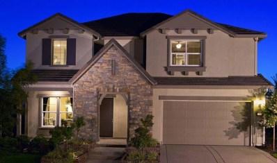 5045 Brentford Way, El Dorado Hills, CA 95762 - MLS#: 18006194