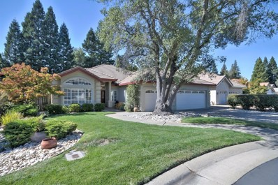 6916 Fallsbrook Court, Granite Bay, CA 95746 - MLS#: 18006245