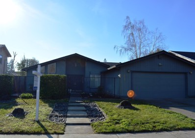 2610 Wagner Heights Road, Stockton, CA 95209 - MLS#: 18006276