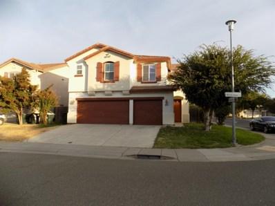 8833 Marlin Seas Court, Sacramento, CA 95828 - MLS#: 18006317