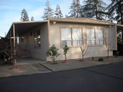 2107 Patterson Road UNIT 12, Riverbank, CA 95367 - MLS#: 18006327