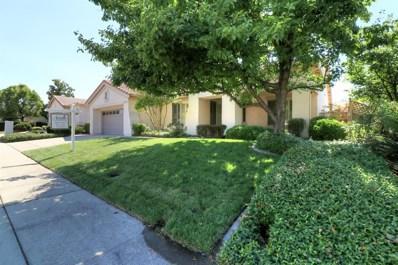 868 Mossy Ridge Lane, Lincoln, CA 95648 - MLS#: 18006330