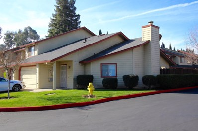 208 Tiffany Circle, Ripon, CA 95366 - MLS#: 18006371