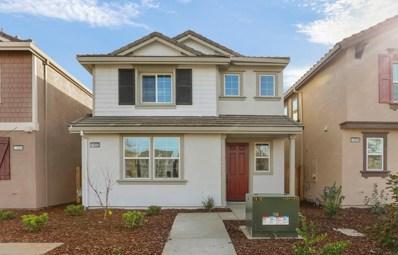 11032 International Drive, Rancho Cordova, CA 95670 - MLS#: 18006381