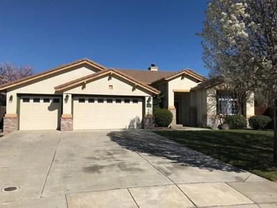 5104 Stonewood Circle, Salida, CA 95368 - MLS#: 18006384