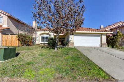 4701 Laguna West Way, Elk Grove, CA 95758 - MLS#: 18006414