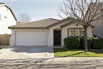 1466 Lions Den Street, Roseville, CA 95747 - MLS#: 18006425