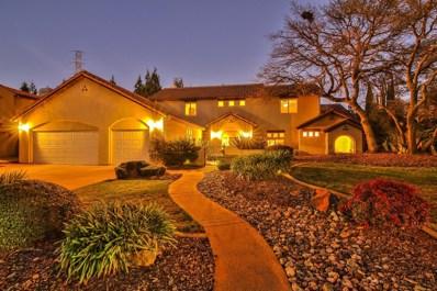 331 American River Canyon Drive, Folsom, CA 95630 - MLS#: 18006515