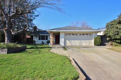 6345 Merton Way, Sacramento, CA 95842 - MLS#: 18006516