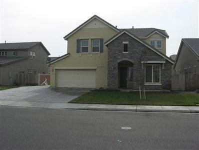 1816 Darby Lane, Ceres, CA 95307 - MLS#: 18006519