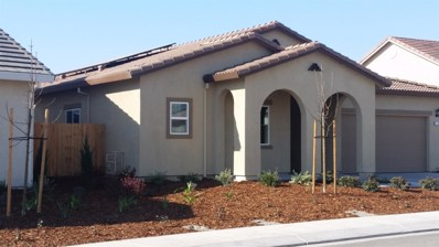 2335 Merlin Lane UNIT 145, Manteca, CA 95337 - MLS#: 18006523