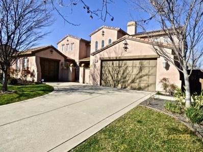 1819 Sorrell Circle, Rocklin, CA 95765 - MLS#: 18006542