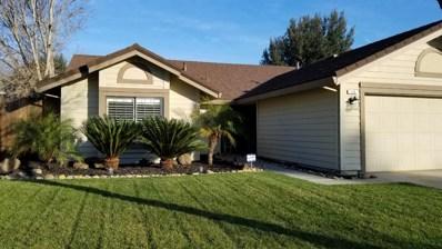 518 Tarland Lane, Patterson, CA 95363 - MLS#: 18006546