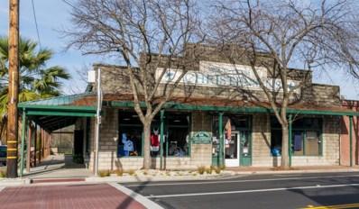 3690 Taylor Road, Loomis, CA 95650 - MLS#: 18006568