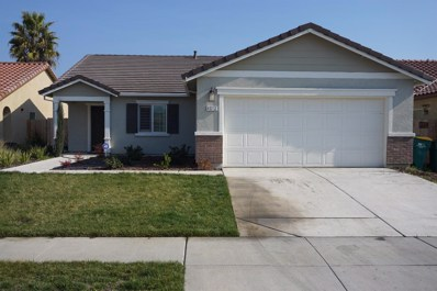 4012 Trieste Circle, Stockton, CA 95205 - MLS#: 18006580