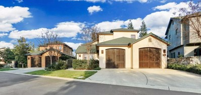 1260 Winerose Court, Lodi, CA 95242 - MLS#: 18006592