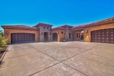4120 Eagle Point Court, Roseville, CA 95747 - MLS#: 18006593