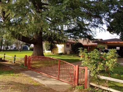 1862 Crockett Road, Auburn, CA 95603 - MLS#: 18006630