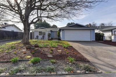 8998 Alderson Avenue, Sacramento, CA 95826 - MLS#: 18006651