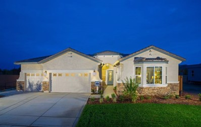 2737 Satori Way Way, Yuba City, CA 95993 - MLS#: 18006674