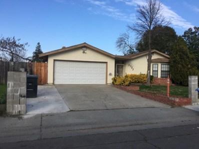 5985 Wardell Way, Sacramento, CA 95823 - MLS#: 18006696