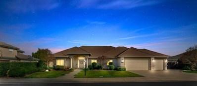 14033 Bluff Drive, Lockeford, CA 95237 - MLS#: 18006714