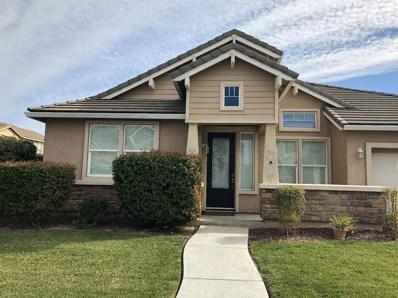 38 Nostalgia Avenue, Patterson, CA 95363 - MLS#: 18006750
