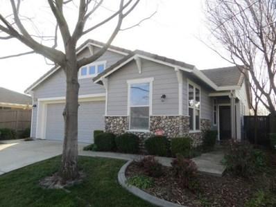 5905 Wheatsheaf Lane, Sacramento, CA 95835 - MLS#: 18006760