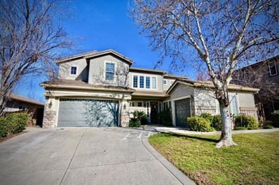 1073 Sandwick Way, Folsom, CA 95630 - MLS#: 18006762