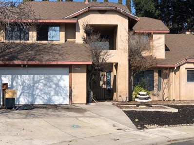 1157 Mallard Court, Manteca, CA 95337 - MLS#: 18006780