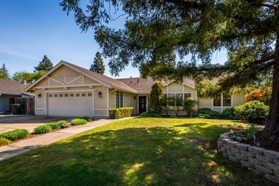1793 Vista Creek Drive, Roseville, CA 95661 - MLS#: 18006793