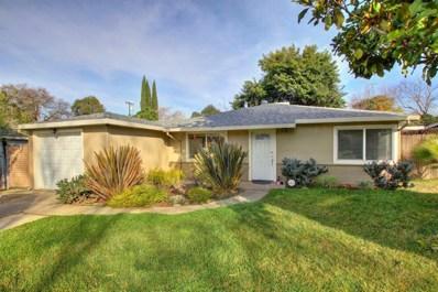 3421 Wellington Drive, Sacramento, CA 95864 - MLS#: 18006816