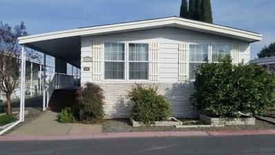 3503 Elite Drive, Sacramento, CA 95823 - MLS#: 18006818