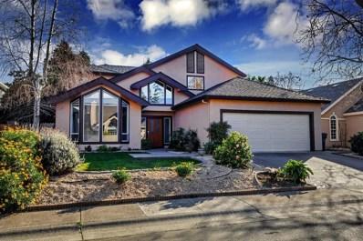 3728 Modoc Place, Davis, CA 95618 - MLS#: 18006831