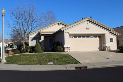 475 Bayfield Court, Lincoln, CA 95648 - MLS#: 18006939