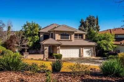 4215 Mepham Court, El Dorado Hills, CA 95762 - MLS#: 18006957