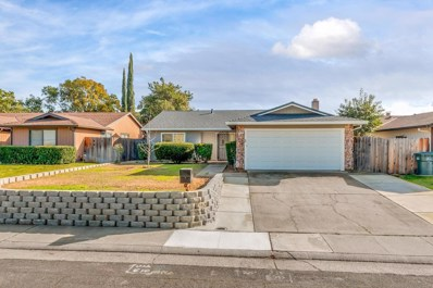 9116 Clendenen Way, Sacramento, CA 95826 - MLS#: 18006988