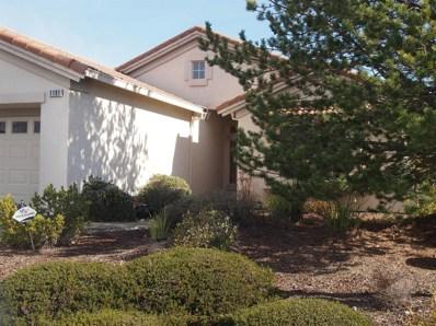 1101 Sun Flare Court, Lincoln, CA 95648 - MLS#: 18007042
