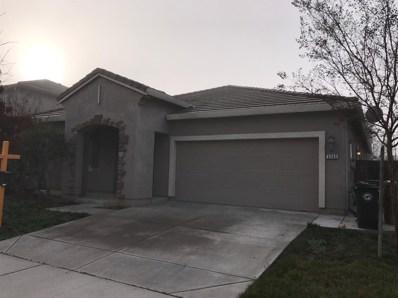8509 Hawley Way, Elk Grove, CA 95624 - MLS#: 18007072