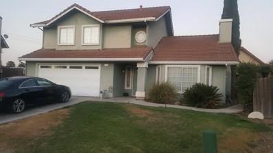 574 Cedarwood Court, Los Banos, CA 93635 - MLS#: 18007111