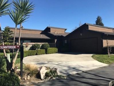 632 Sunnybrook Circle, Turlock, CA 95382 - MLS#: 18007132