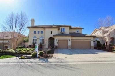826 Kali Place, Rocklin, CA 95765 - MLS#: 18007160