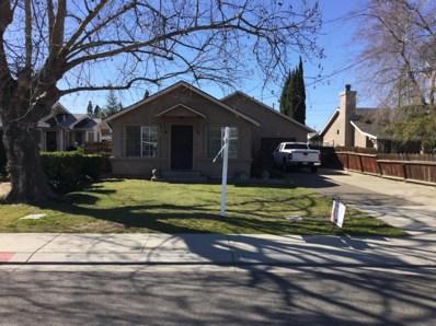2113 Charles Street, Hughson, CA 95326 - MLS#: 18007166